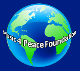 Music4peace.foundation.round.gif